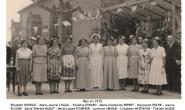 1935filles.jpg