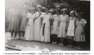 1931filles.jpg