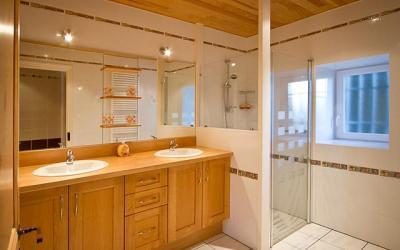 salle-de-bains-gite.jpg