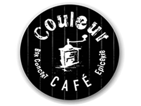 couleur-cafe.png