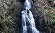 cascade-chorsin-2.jpg