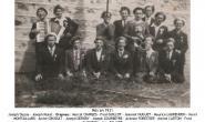 1931hommes.jpg