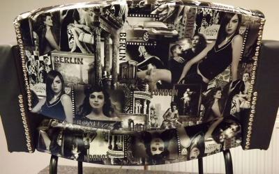 1960-vinyl.jpg