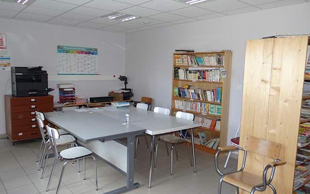 salle-bibliotheque.jpg