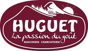 logo_complet-boucherie-charcuterie.png