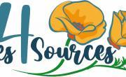 logo gite 4 sources.jpg
